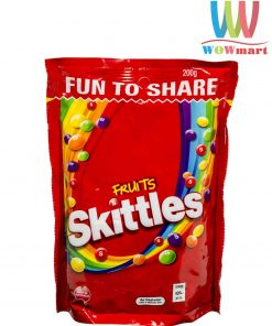 keo-skittles-fruits-200g