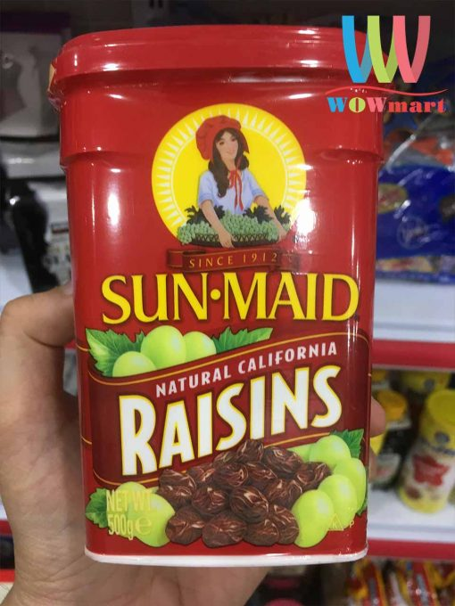 nho-say-kho-sun-maid-natural-california-raisins-500g-1