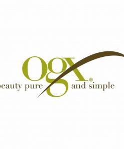 Set dầu gội và xả chống rụng tóc Biotin Collagen 385ml x2