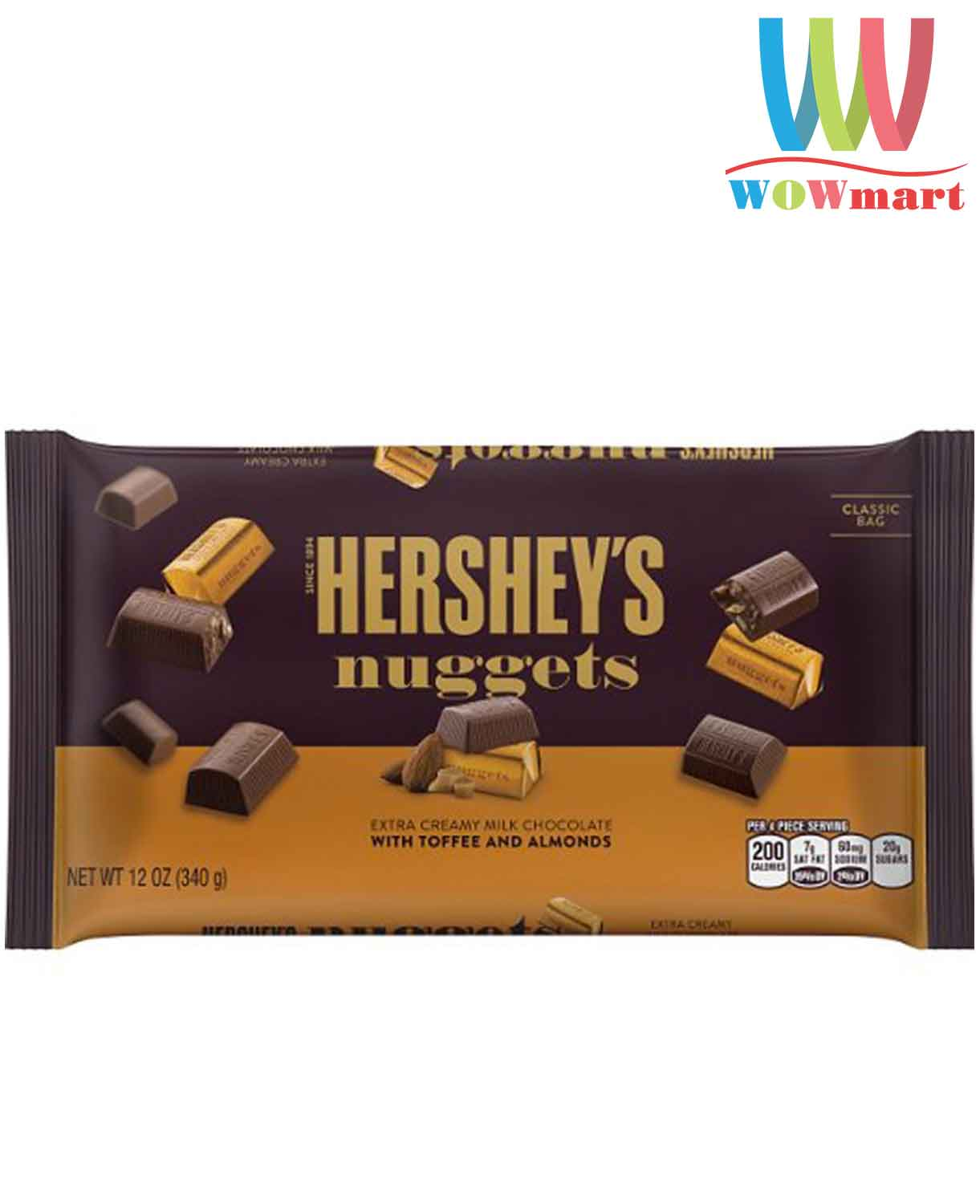 socola-hershey-bo-sua-hanh-nhan-hersheys-nuggets-with-toffee-and-almonds-340g