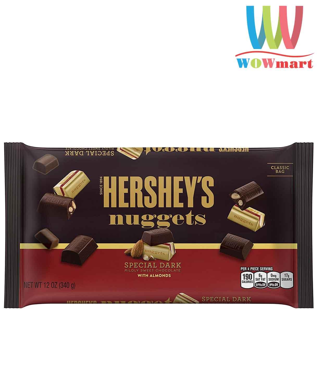 socola-hershey-dang-hanh-nhan-hersheys-nuggets-special-dark-with-almonds-340g