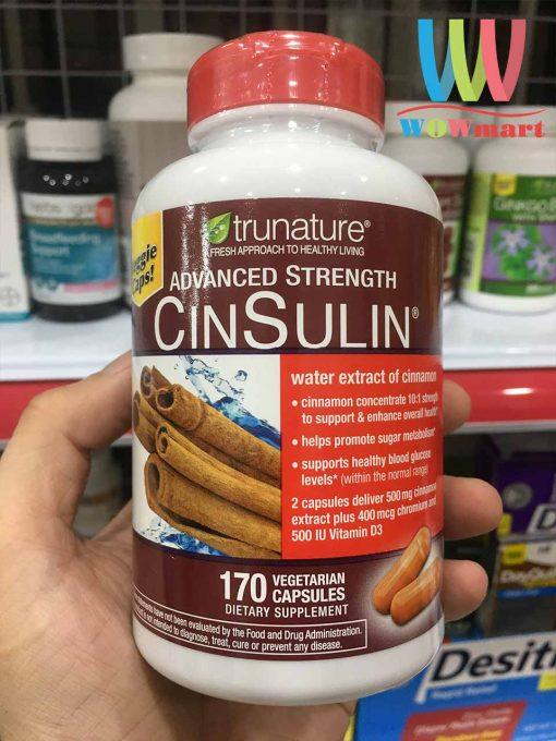 vien-uong-chiet-xuat-tu-vo-que-trunature-advanced-strength-cinsulin-170-vien-1