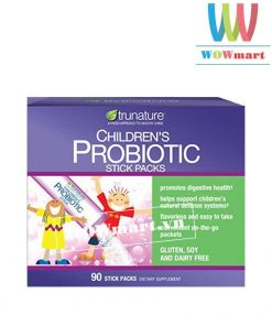 trunature-childrens-probiotic-90goi
