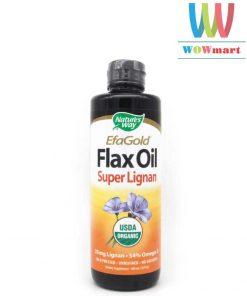 Dau-hat-lanh-Flax-Oil-480ml-1
