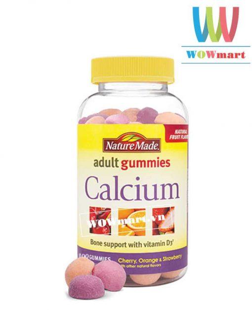 Nature-Made-Calcium-500mg-100v
