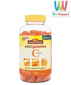 Nature-Made-Vitamin-C-250-mg-200v