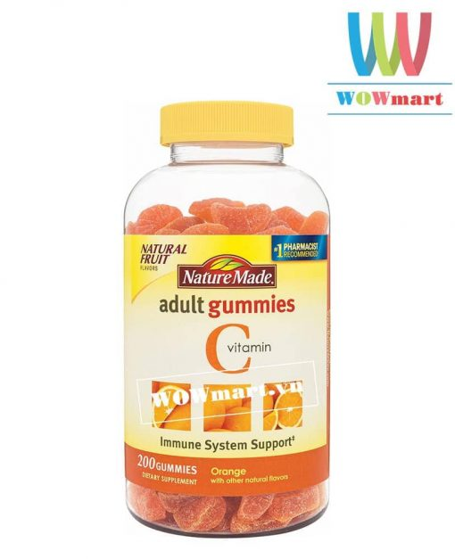 Nature-Made-Vitamin-C-250-mg-200v
