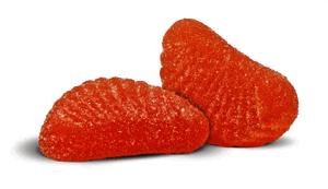 Nature Made Vitamin C 250 mg, 200 Gummies người lớn1
