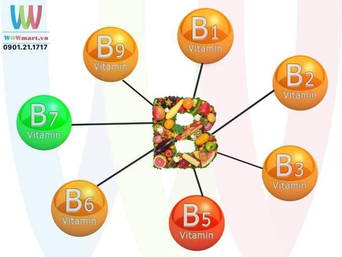 cac-nhom-vitamin-B