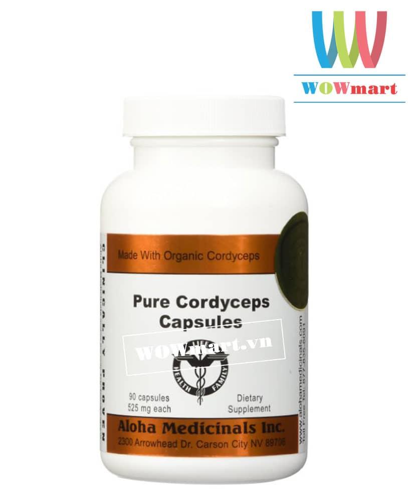 dong-trung-ha-thao-aloha-pure-cordyceps-525mg-90v