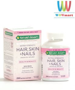 natures-bounty-hair-skin-nails-250-vien-1