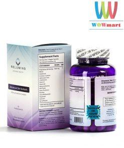 thuoc-trang-da-relumins-advance-white-1650mg-90-vien-4