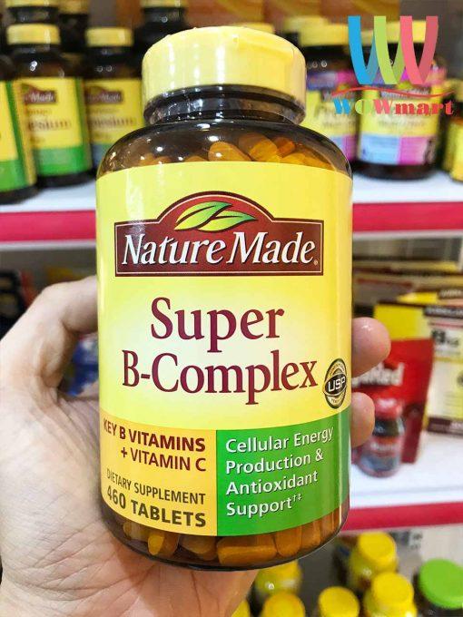 thuoc-vitamin-b-tong-hop-nature-made-super-b-complex-460-vien