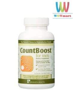 Countboost-for-men-60v