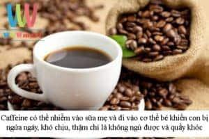 tao-nguoc-da-day-thuc-quan-kieng-gia