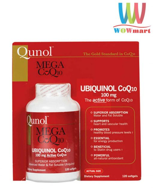 thuoc-bo-tim-qunol-mega-coq10-ubiquinol-100-mg-120-vien-x1