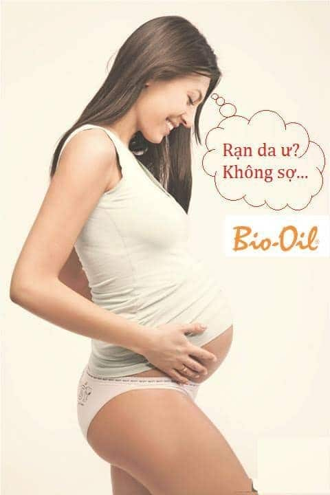 tinh-dau-bio-oil-lam-mo-seo-125ml-5