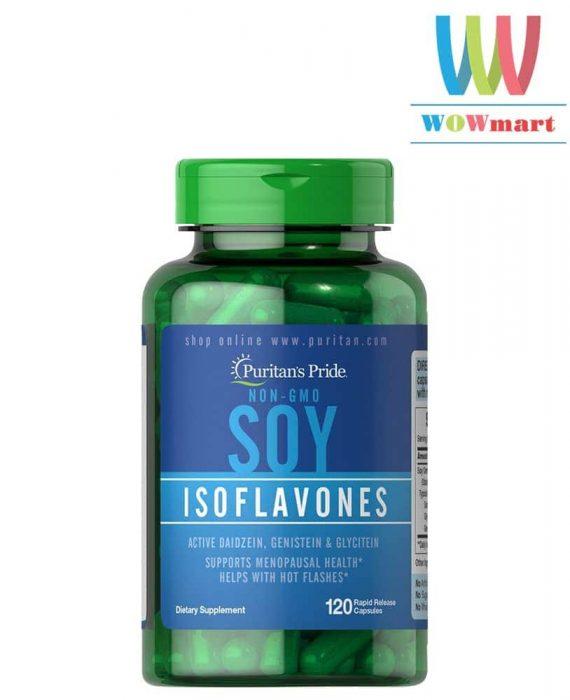 Puritan's-Pride-Soy-Isoflavones-120v