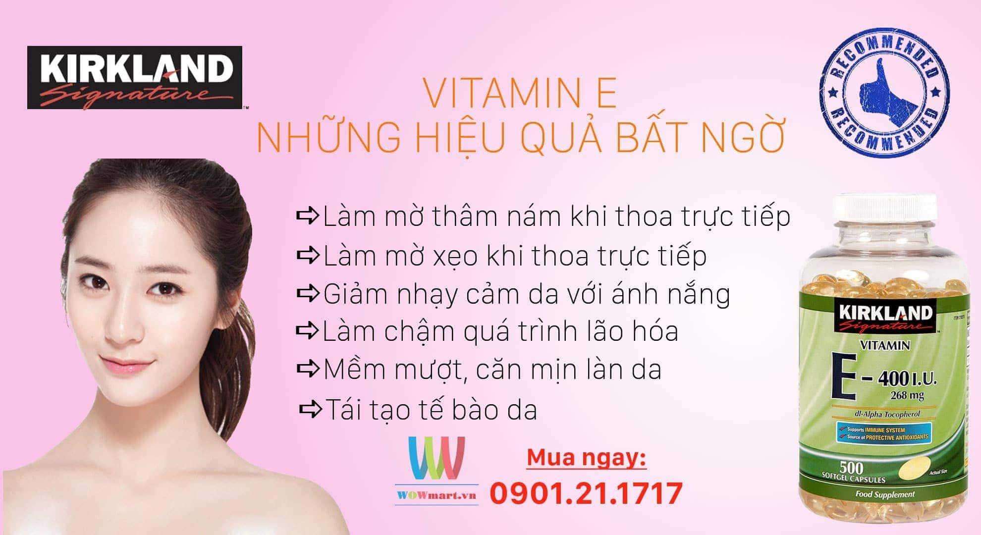 banner-vitamin-E