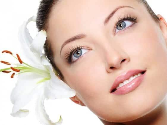 Beautiful-Skin-562x420