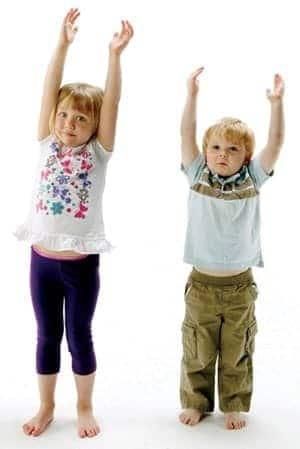 Yoga-cho-tre-em-Tang-chieu-cao-va-tinh-tap-trung-2