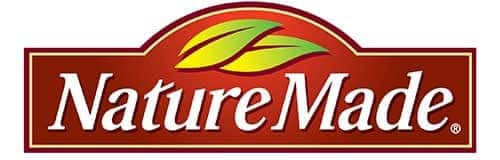brand-Nature-Made