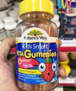 keo-deo-bo-sung-omega-3-natures-way-vitagummies-omega-3-fish-oil-60-vien-1