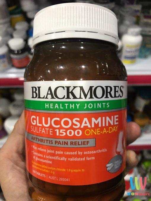 thuoc-bo-khop-blackmores-glucosamine-1500mg-180-vien_1766