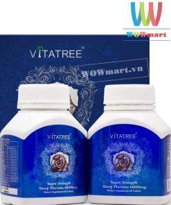 Nhau-thai-cuu-Vitatree-120v