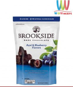 brookside-dark-chocolate-acai-blueberry-flavors-907g-2018