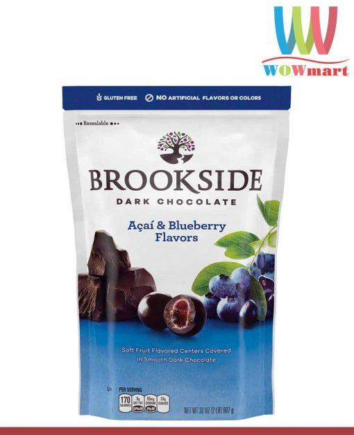 brookside-dark-chocolate-acai-blueberry-flavors-907g-2018