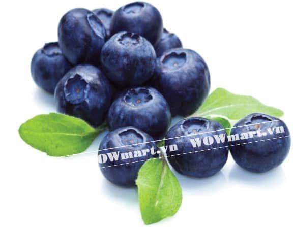 Cách sử dụng trái việt quất Neocell Hyauronic của Mỹ