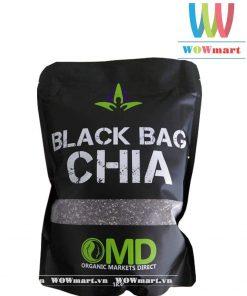 hat-chia-uc-chia-black-bag-omd-uc-1kg