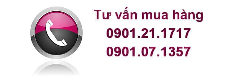 Liên hệ số hotline Wowmart