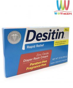 kem-chong-ham-desitin-rapid-relief-340g-2-tuyp