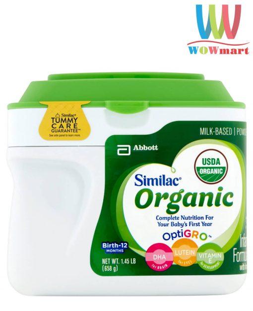 sua-similac-danh-cho-be-tu-0-12-thang-similac-organic-optigro-infant-fomular-658g-2018