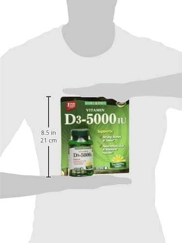 Natures-Bounty-Vitamin-D3-5000IU-300v