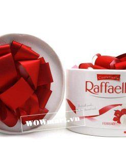 Banh-Raffaello-2