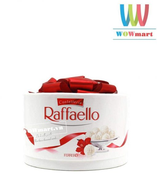Banh-Raffaello-200g