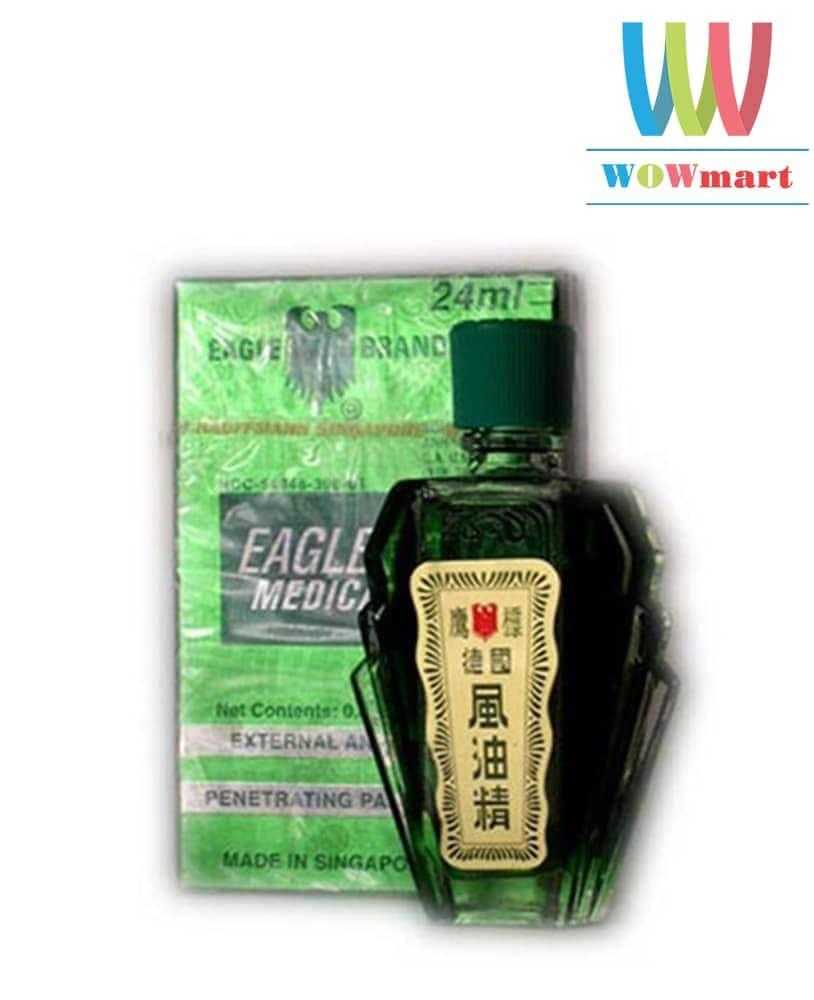 Dau-gio-xanh-con-o-Eagle-Brand-24ml