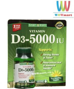 Natures-Bounty-Vitamin-D3-5000IU-300v