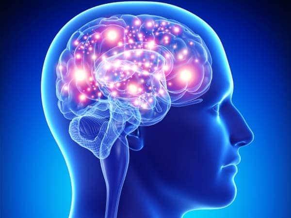Thuốc bổ não Healthy Care Ginkgo Biloba 2000mg 100 viên