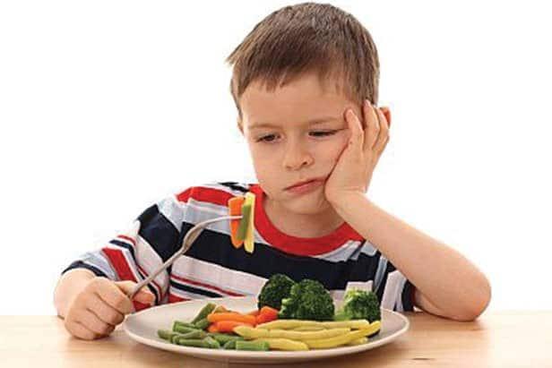 Multi vitamin cho trẻ em của Úc Blackmores Kids Multi 60 viên