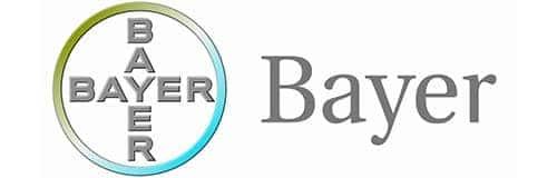 brand-Bayer