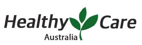 Healthy Care Australia