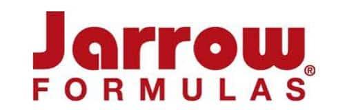 brand-Jarrow