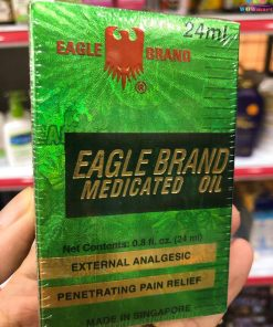 dau-gio-xanh-con-o-eagle-brand-medicated-oil-one-dozen-24ml_4665