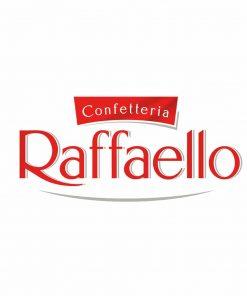 Raffaello Logo