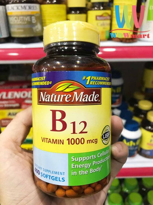 thuoc-bo-sung-vitamin-b12-nature-made-b12-1000mcg-400-vien-1