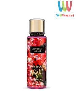xit-thom-victorias-secret-fragrance-misc-250ml